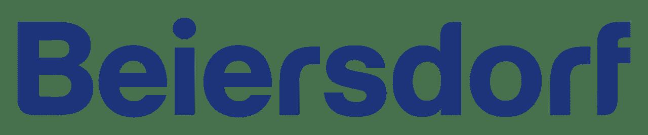 Vận chuyển Beiersdorf