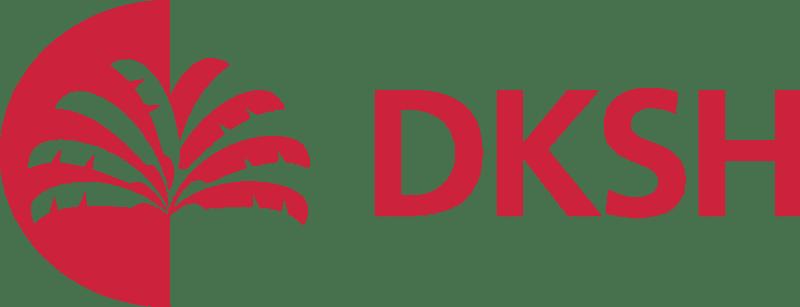 Vận chuyển DKSH