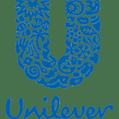 Vận chuyển hàng Uninever