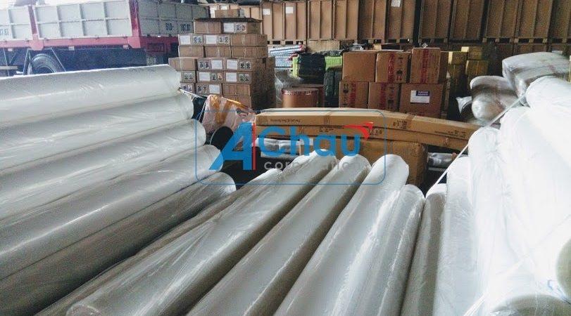 Vận chuyển hàng hóa Nha Trang đi Tp.HCM