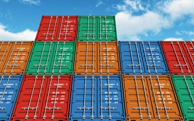 Tìm hiểu kí hiệu container